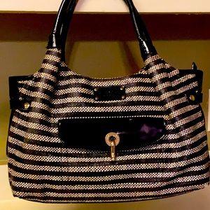 Authentic/Vintage Kate Spade USED Handbag